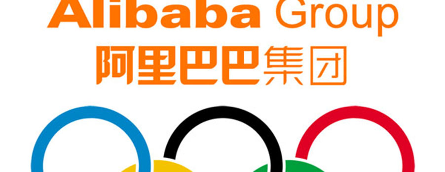 Alibaba Endorses Non- Violent Esports Titles for Olympics
