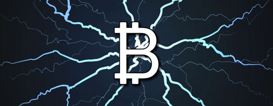 BTC_Lightning_Network