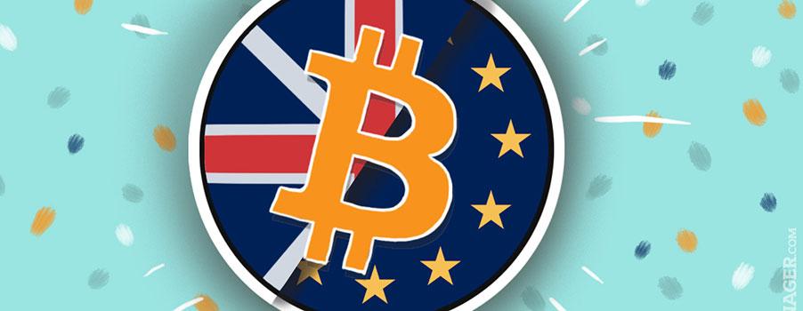 Bitcoin-UK