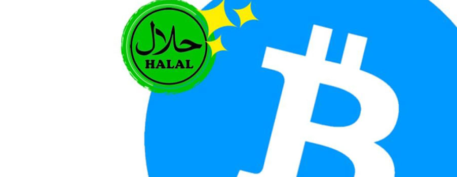 Bitcoin_Halal