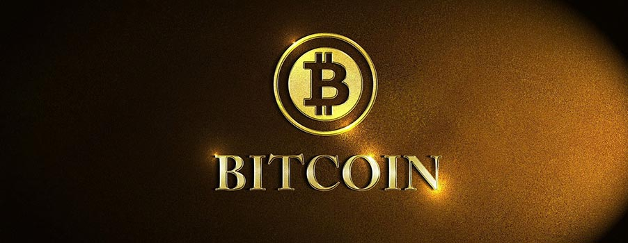 Bitcoin_logo_gold