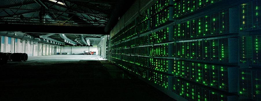 Bitcoin_mine