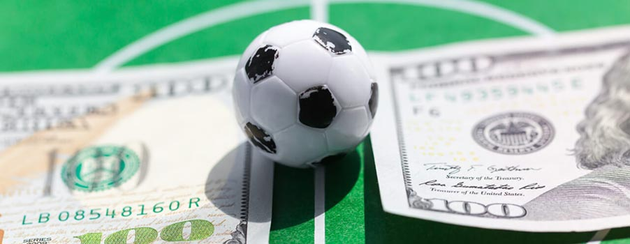 Connecticut-sports-betting1