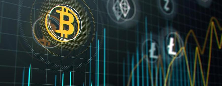 Crypto Prices Drop Amidst Trader Suspicion of Binance Hack