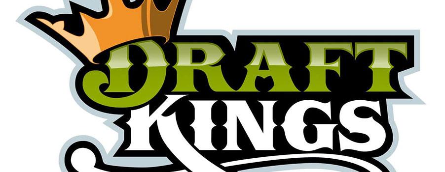 DraftKings_1