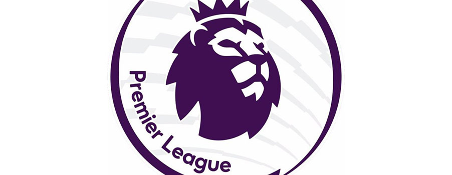 Premier League Supports US Sports Betting Expansion
