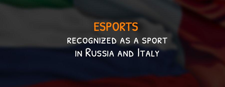 Esports_Russia