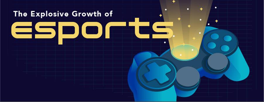 Esports_growth