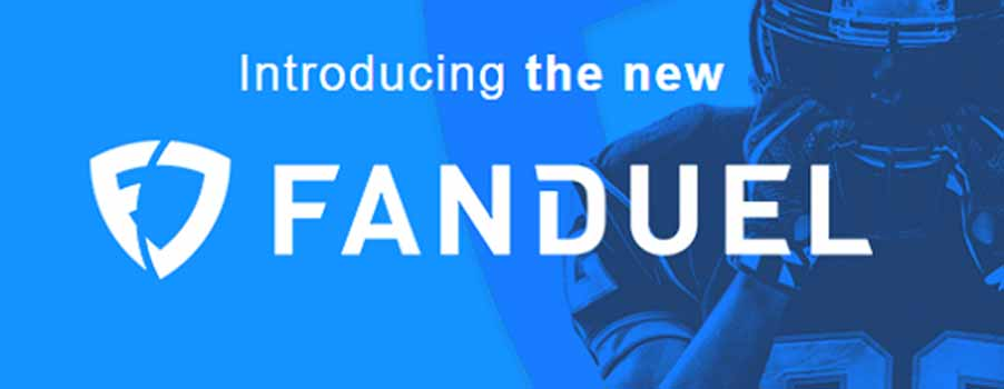 FanDuel_Group