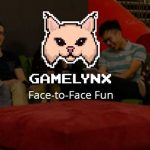 Gamelynx Raises $1.2M for Development of Mobile Esports Game