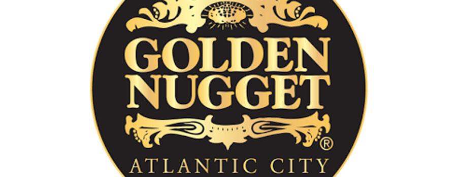 Golden Nugget Online Brings Live Dealer Casino Hold'em to NJ