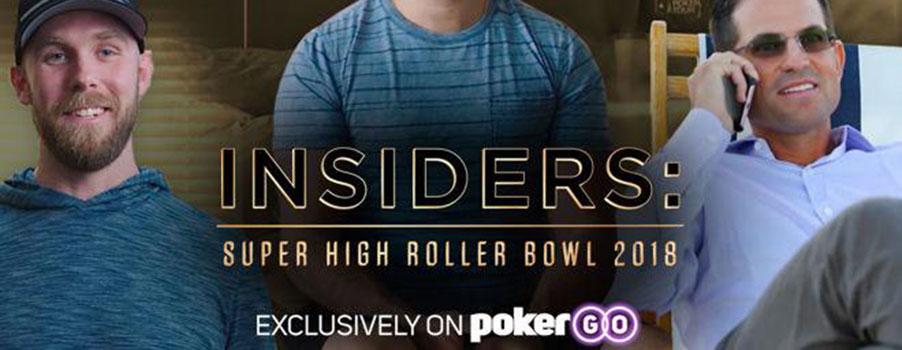 INSIDERS_series