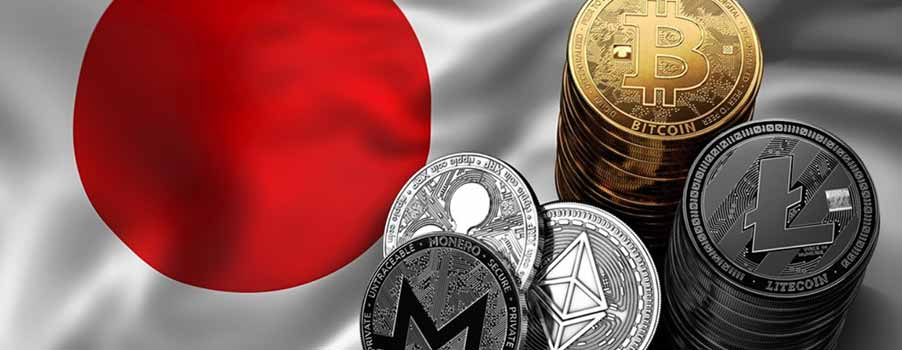 Japanese Regulators Ramp Up Scrutiny of Crypto Exchanges