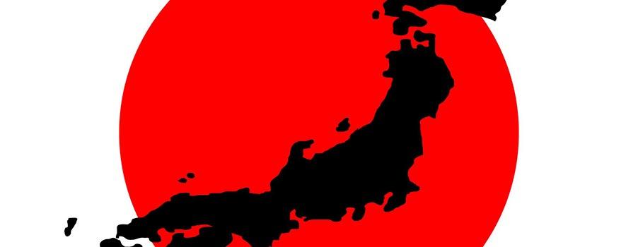 Japan_map_flag