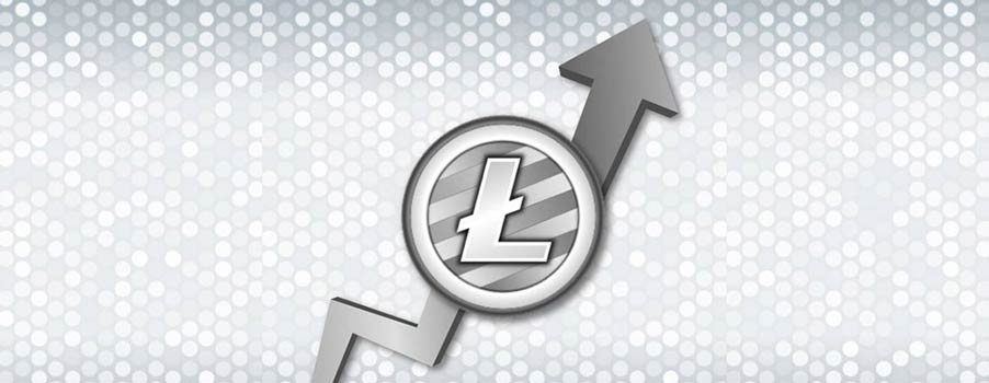 Charlie Lee's Thoughts on the Future of Bitcoin and Litecoin