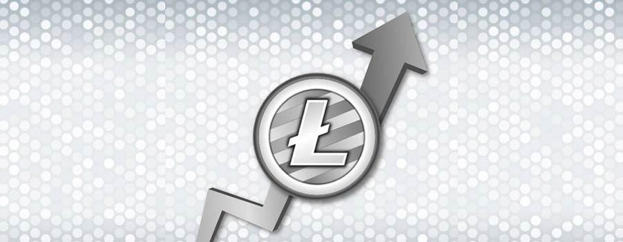 Litecoin_price.
