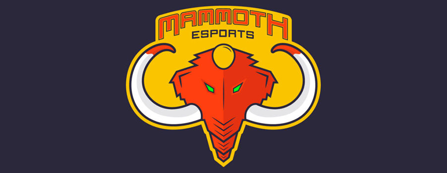 Mammoth Acquires Sin Gaming, Partners with ROAM Esports