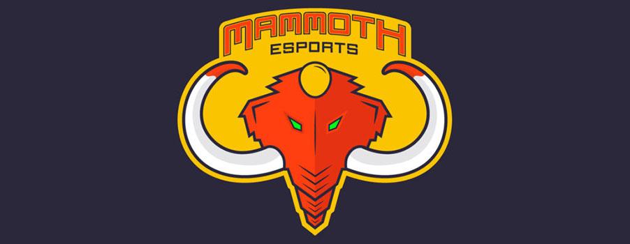 MAMMOTH-esports