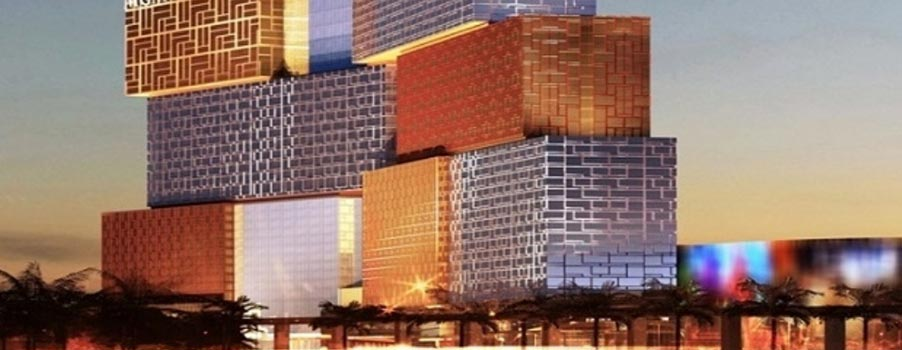 MGM Cotai Finally Opens in Macau As License Renewal Looms