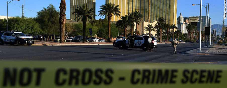 Mandalay_Bay_massacre