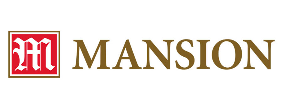 Mansion_Group_logo