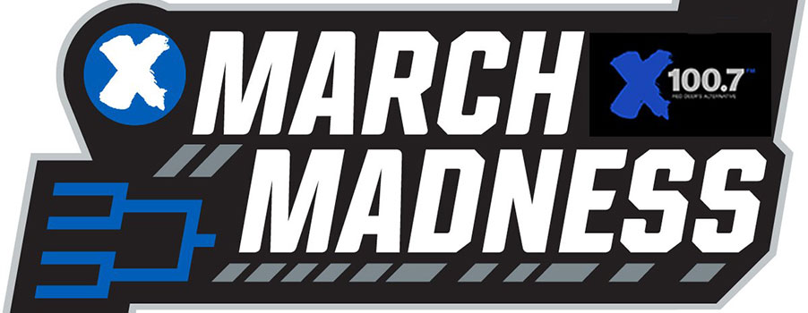 March Madness Elevates Focus on Sports Betting in the U.S