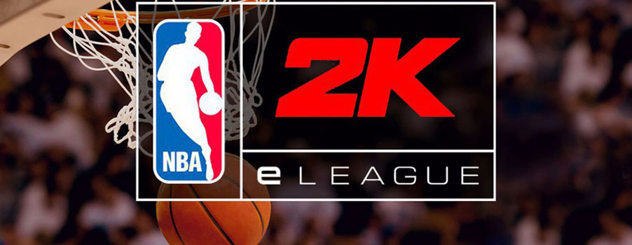 NBA Getting into Esports with Creation of New League