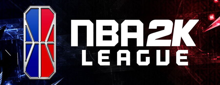 NBA_2K_league