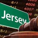 Sports Betting Gets the Green Light in New Jersey