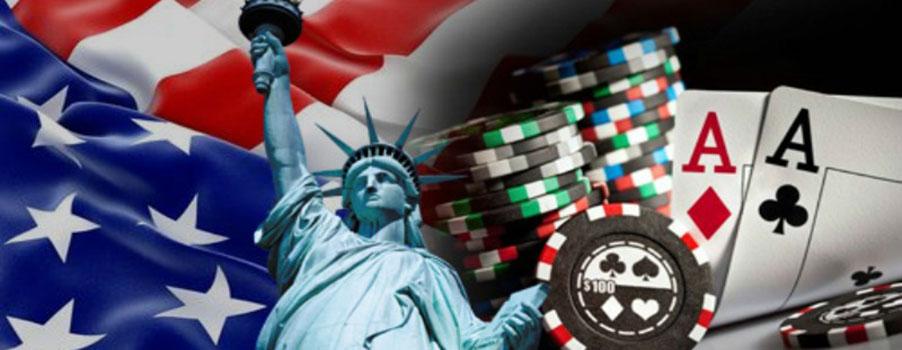 New-York-poker