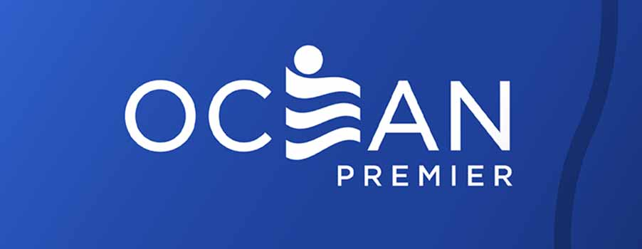 Ocean-Premier-Loyalty-Card