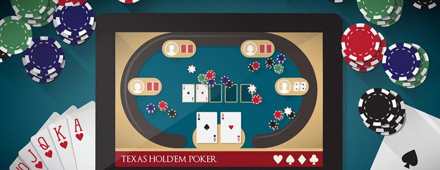 Online_Poker_Tablet