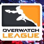 Overwatch League Coming to ESPN, Disney and ABC