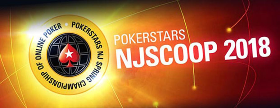 PokerStars-NJSCOOP-2018