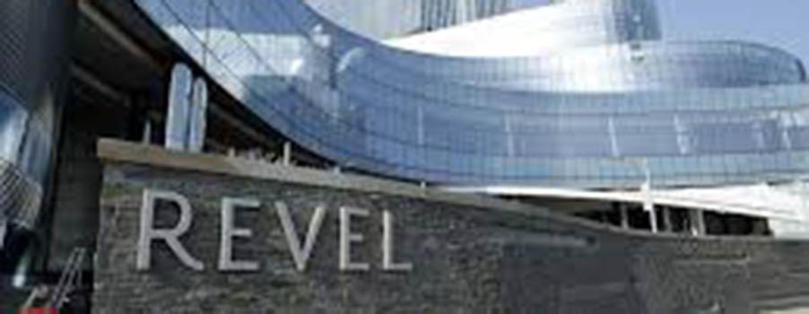 Revel, Former Atlantic City Casino Headed for Sale