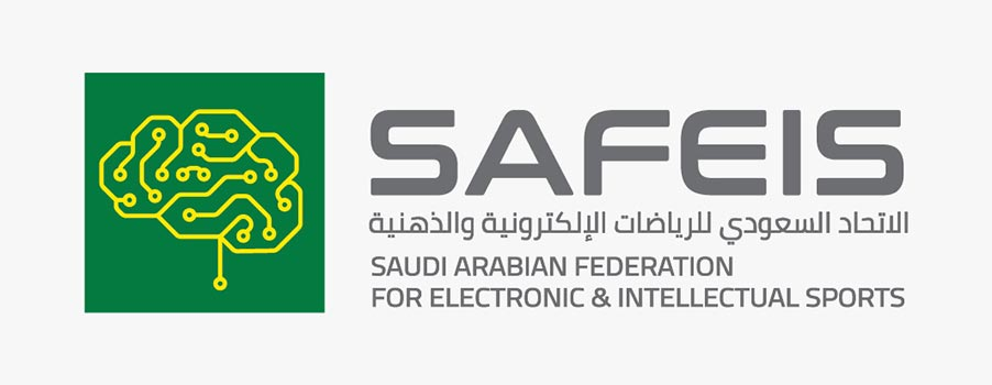 SAFEIS_Logo