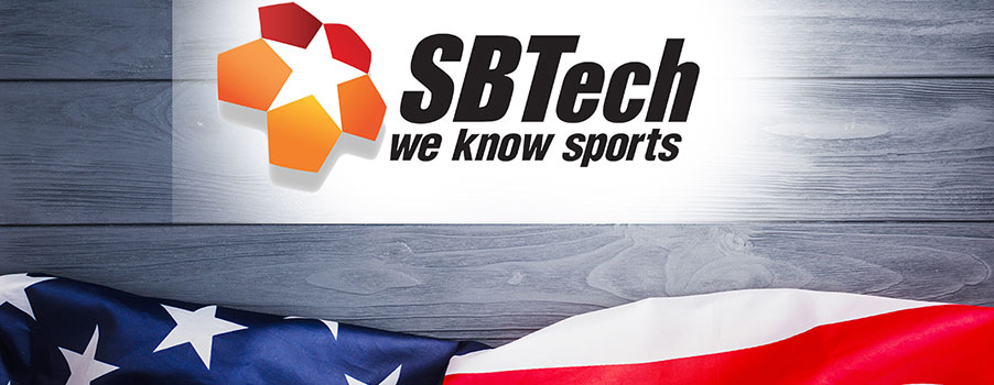 Resorts Casino Partners with SBTech for Sports Betting