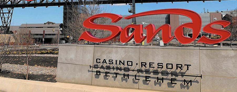 Sands_casino_resort