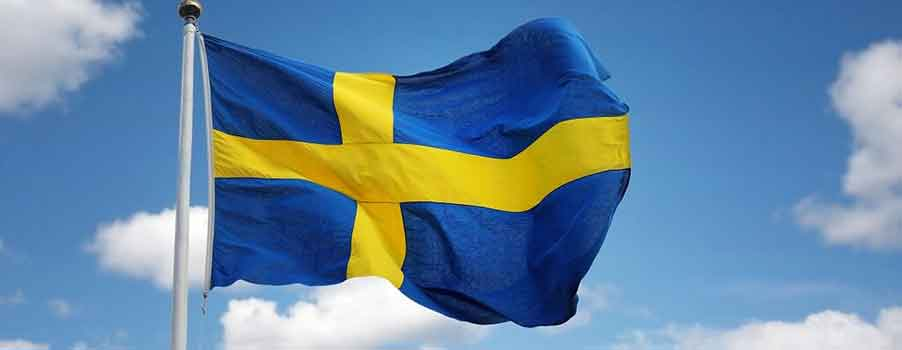 Sweden Welcomes International Online Poker Operators