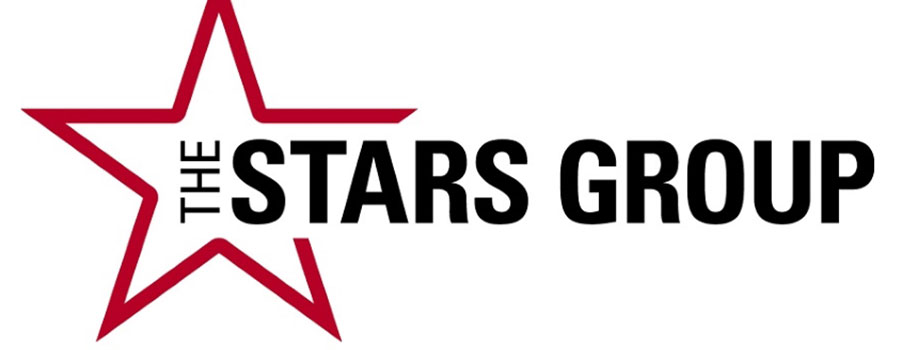 The_Stars_Group