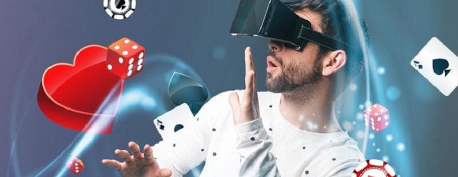 VR_Casino_Gaming