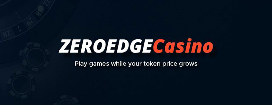 ZeroEdge_Casino