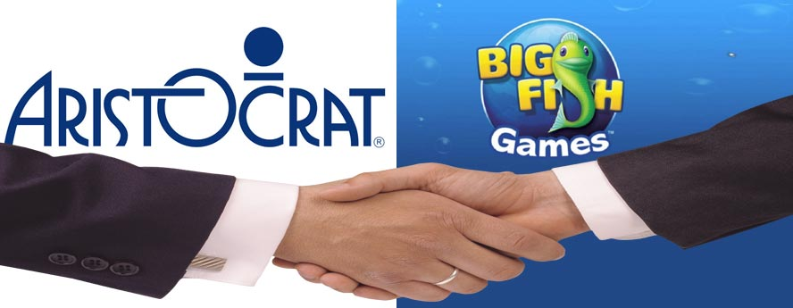 aristocrate_purchase_bigfishgames