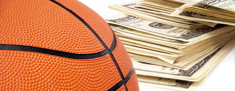 basketball-cash