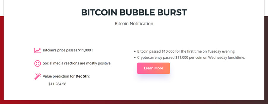 Bitcoin_Bubble_Burst_alert
