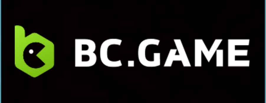 BC.GAME Receives Gaming License from Curacao