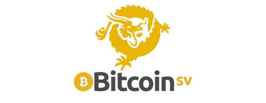 BitBoss Breaks New Ground for Bitcoin SV Gambling