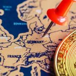 Germany To Become a Crypto Haven Thanks to New Law