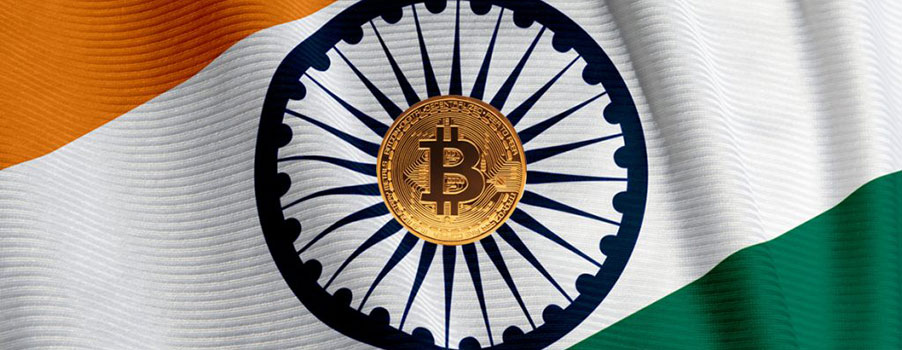Crypto Trading Has Not Been Banned In India, Govt. Confirms