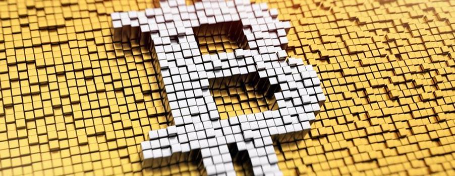 Bitcoin_logo_